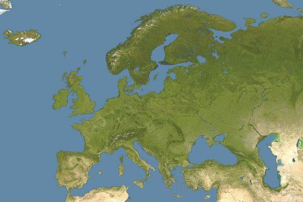 Dni európskeho kultúrneho dedičstva na Kalvárii