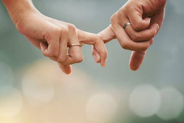 Príprava snúbencov na Kalvárii (28.-29.september 2019)