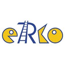Zrušenie stretnutia k eRko táborom